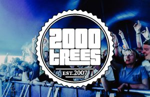 2000 Trees 2018 Preview