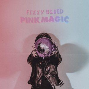 fizzyBlood PinkMagic