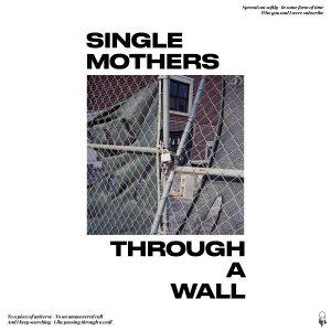 singleMothersArtwork