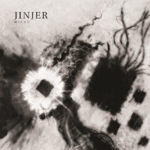 JinjerMicro