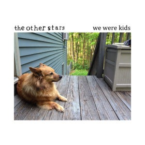 The Other Stars - We Were Young