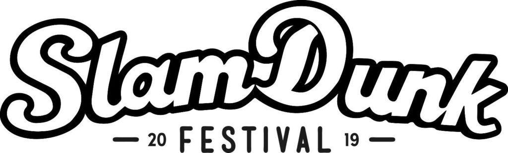 Slam Dunk Festival 2019