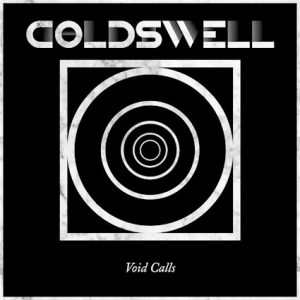 Coldswell Album Art